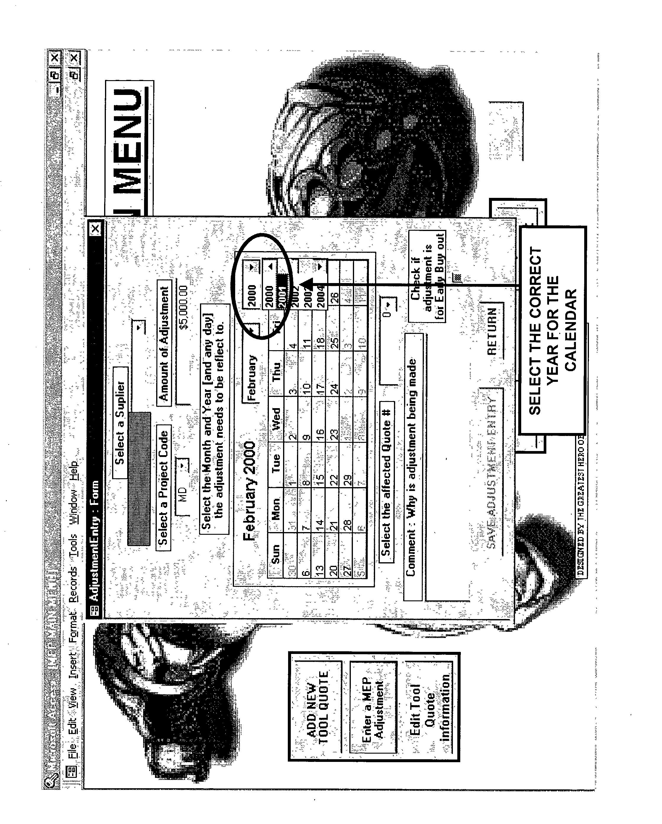 Figure US20030083989A1-20030501-P00014