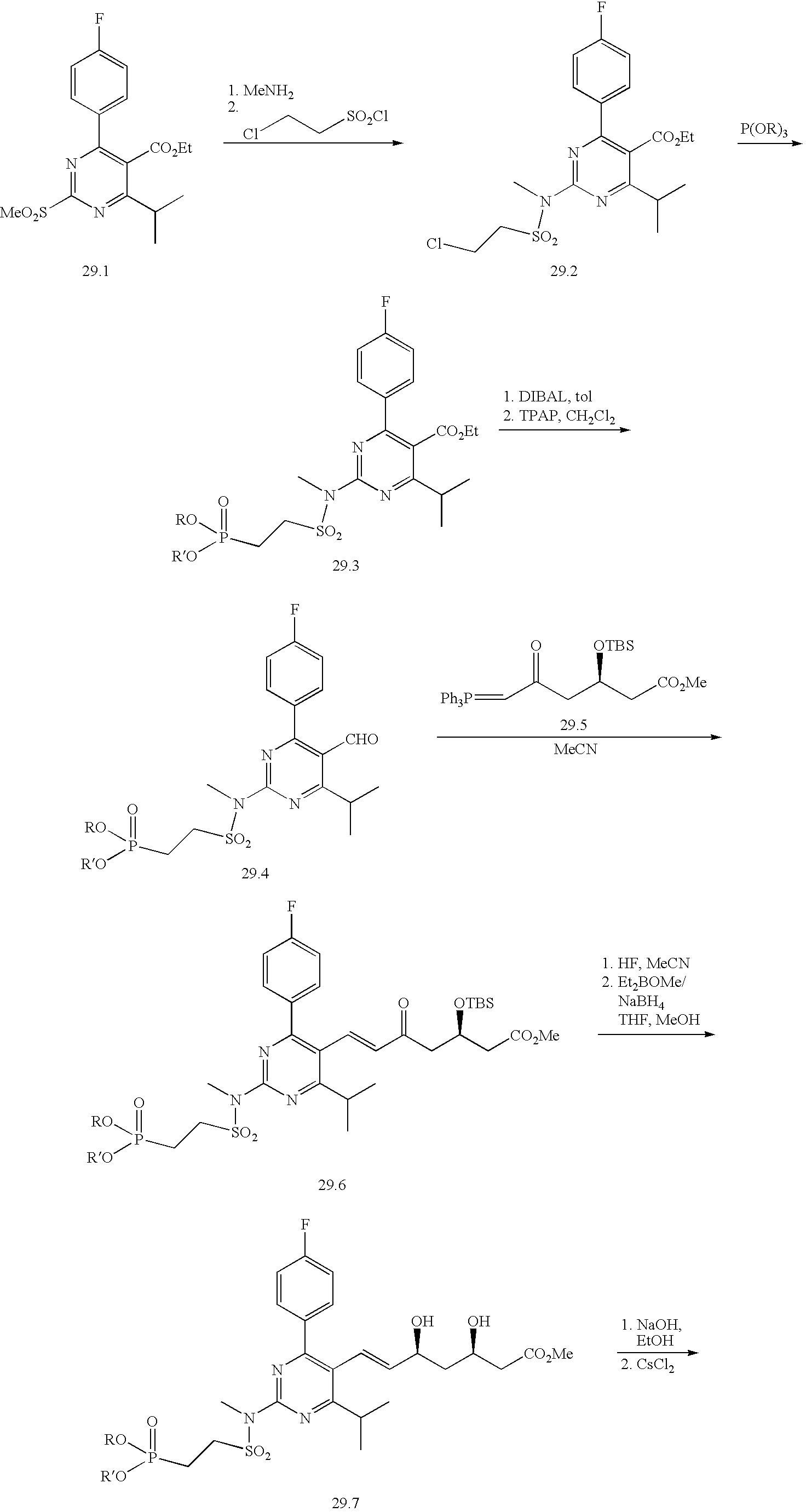 Figure US07407965-20080805-C00235