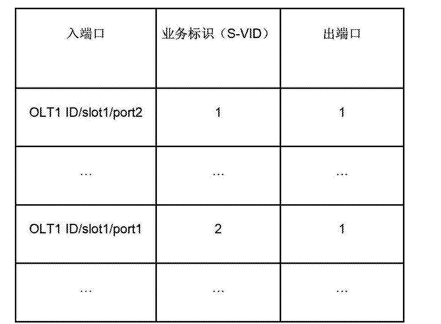 Figure CN103686466BD00282
