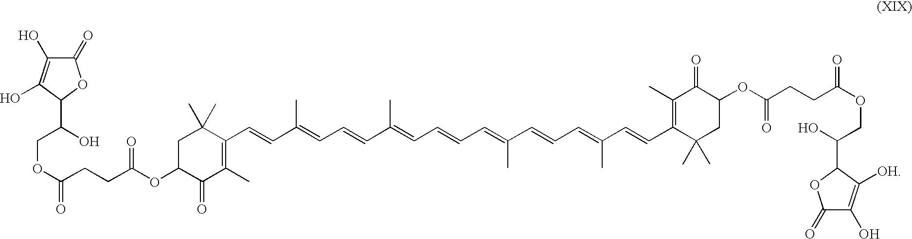 Figure US07345091-20080318-C00034