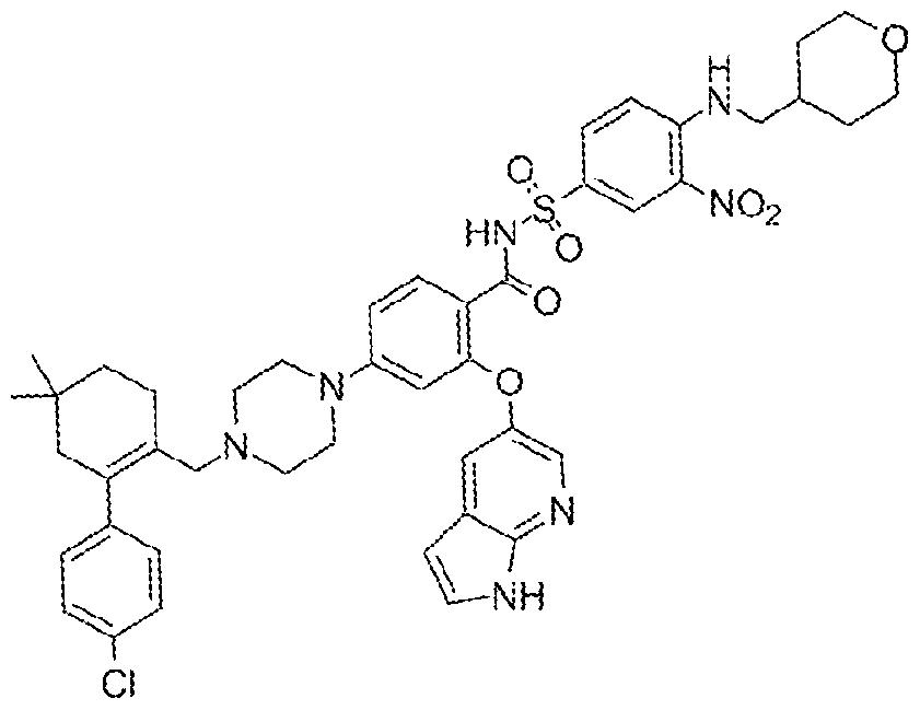 Figure imgf000308_0001