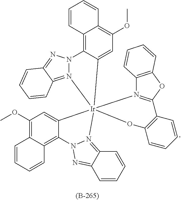 Figure US09362510-20160607-C00079