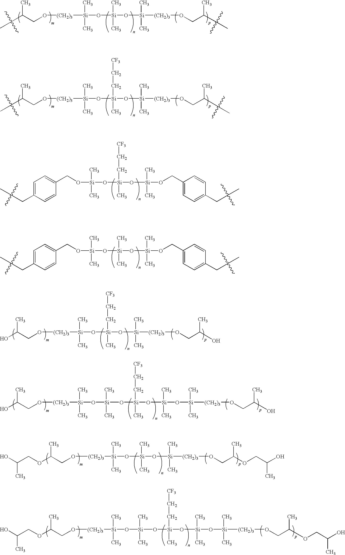Figure US20100121461A1-20100513-C00006