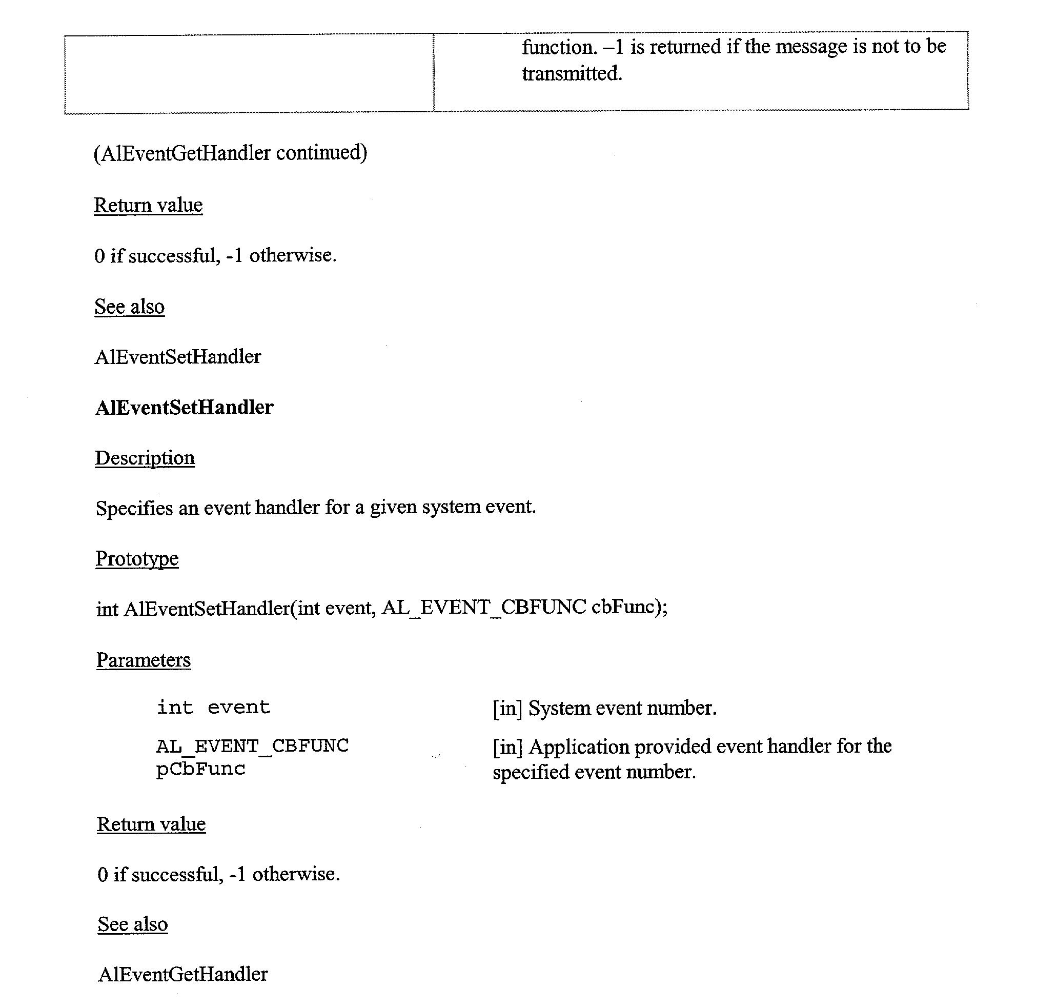 Figure US20040025042A1-20040205-P00076