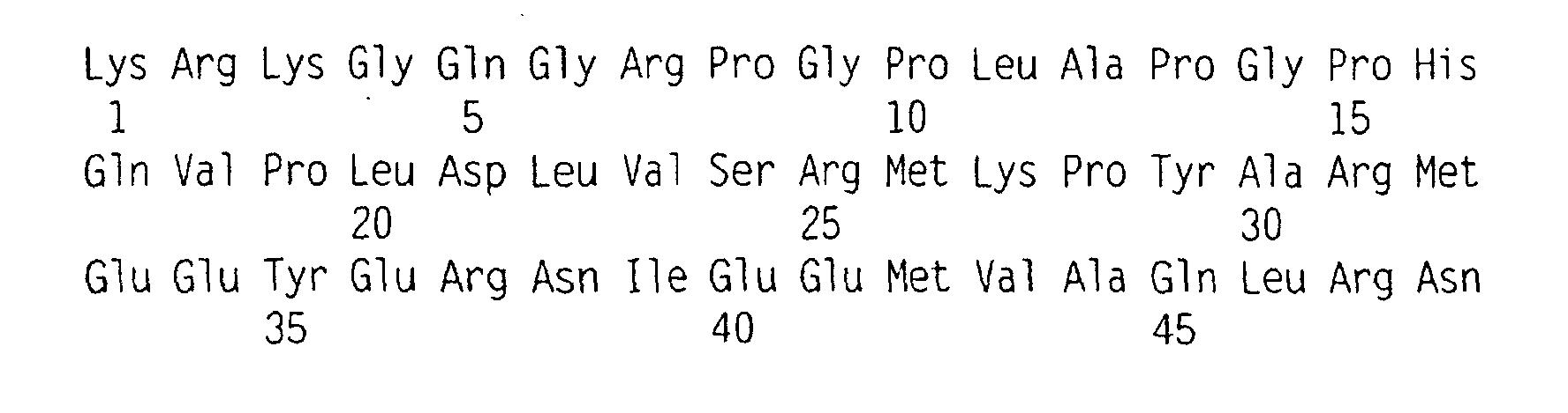 Figure 00780002