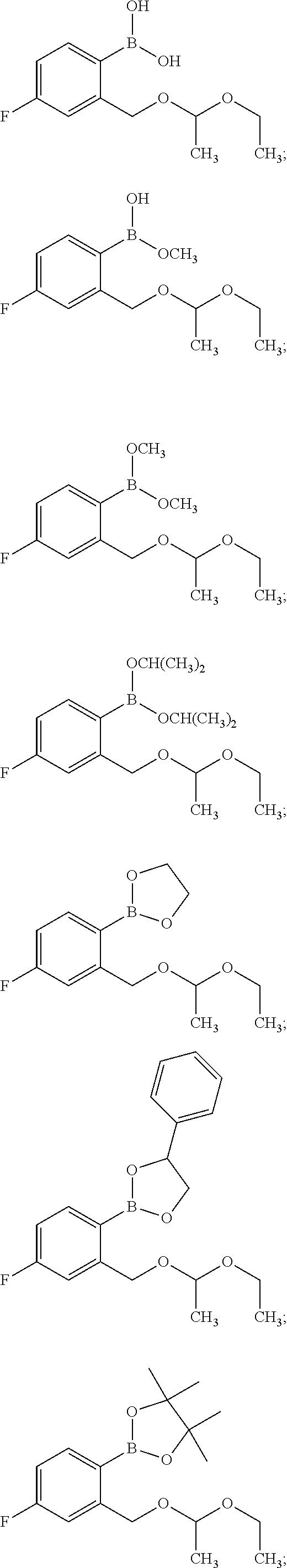 Figure US09566289-20170214-C00091
