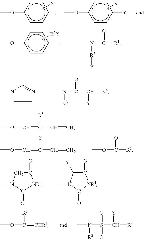 Figure US06686328-20040203-C00003