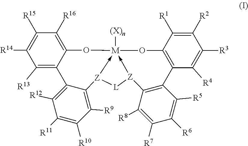 Figure US09527941-20161227-C00006