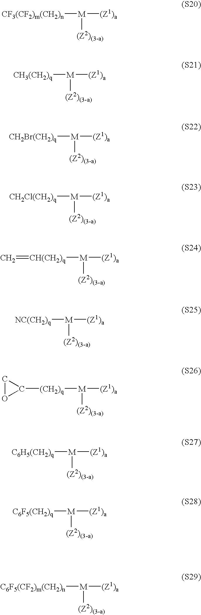 Figure US20050064482A1-20050324-C00014