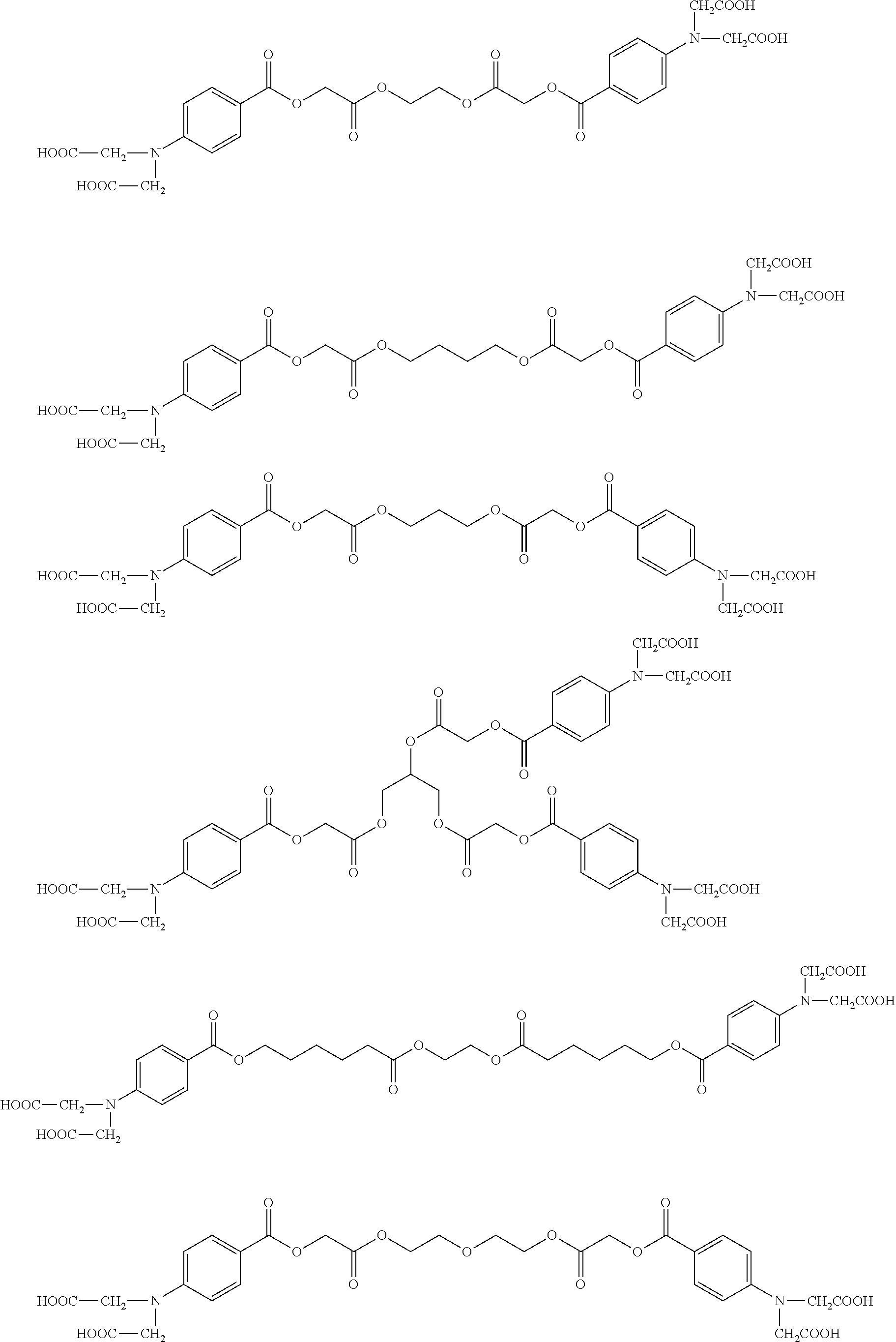 Figure US09045396-20150602-C00023
