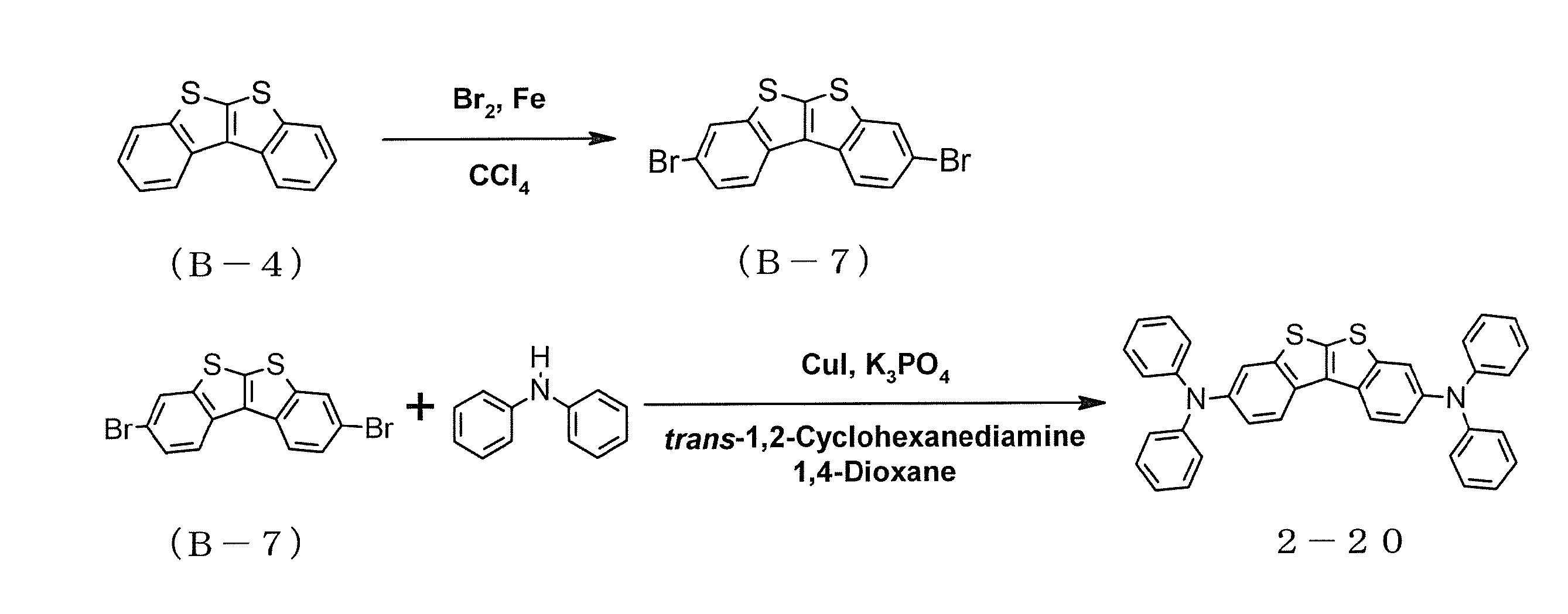 Figure JPOXMLDOC01-appb-I000029