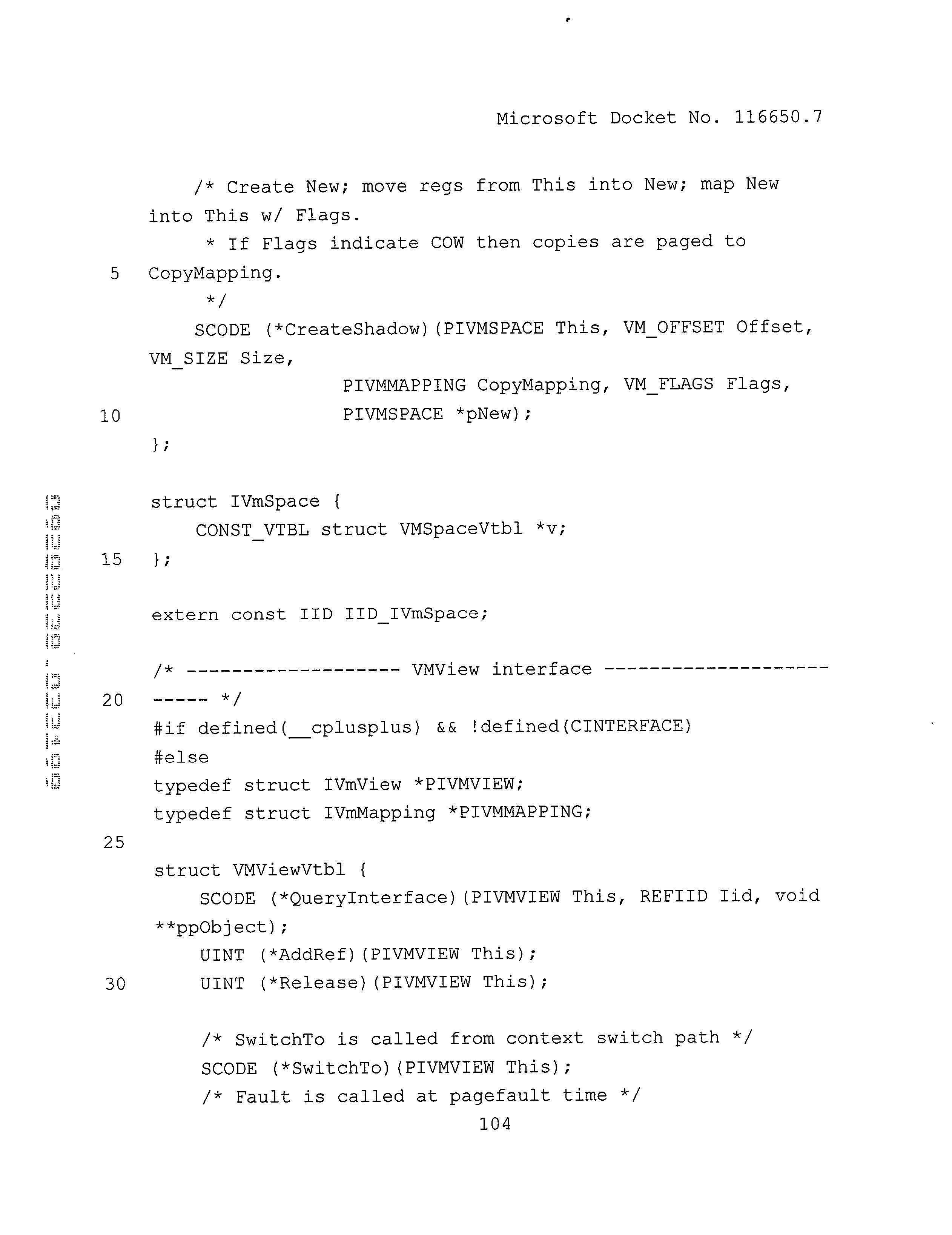 Figure US20030033441A1-20030213-P00011