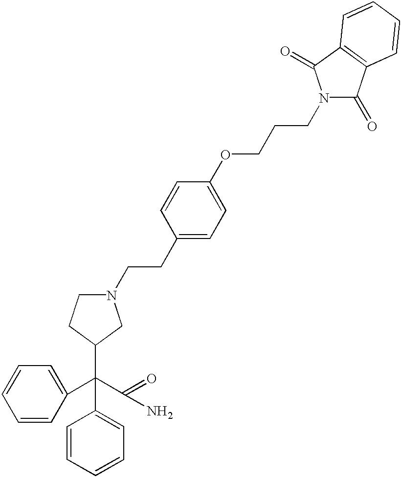 Figure US06693202-20040217-C00633