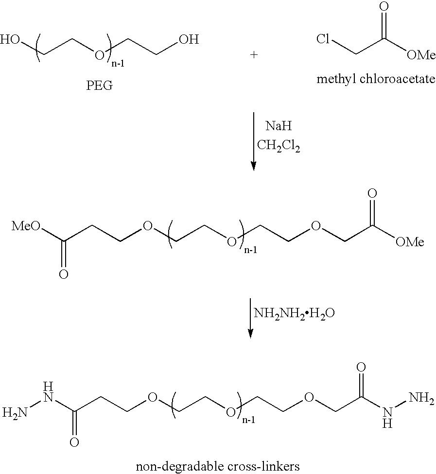 Figure US06642363-20031104-C00021