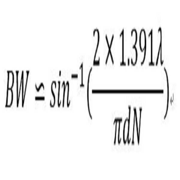 Figure 112015027743968-pat00002