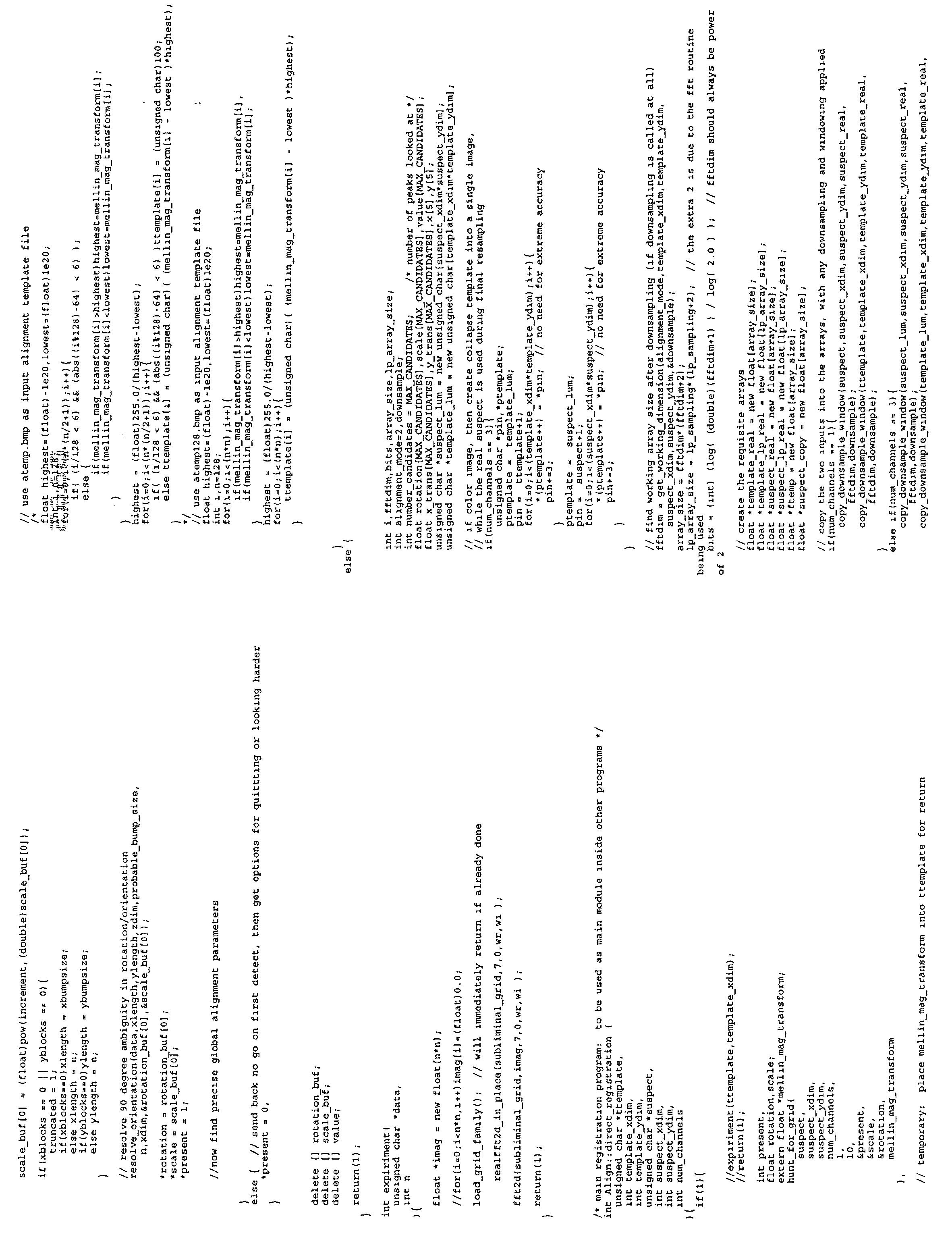 Figure US20020118831A1-20020829-P00094