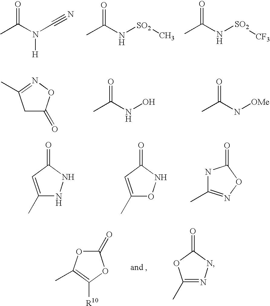 Figure US20050009827A1-20050113-C00014