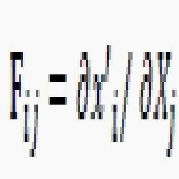Figure 112013105263072-pat00006