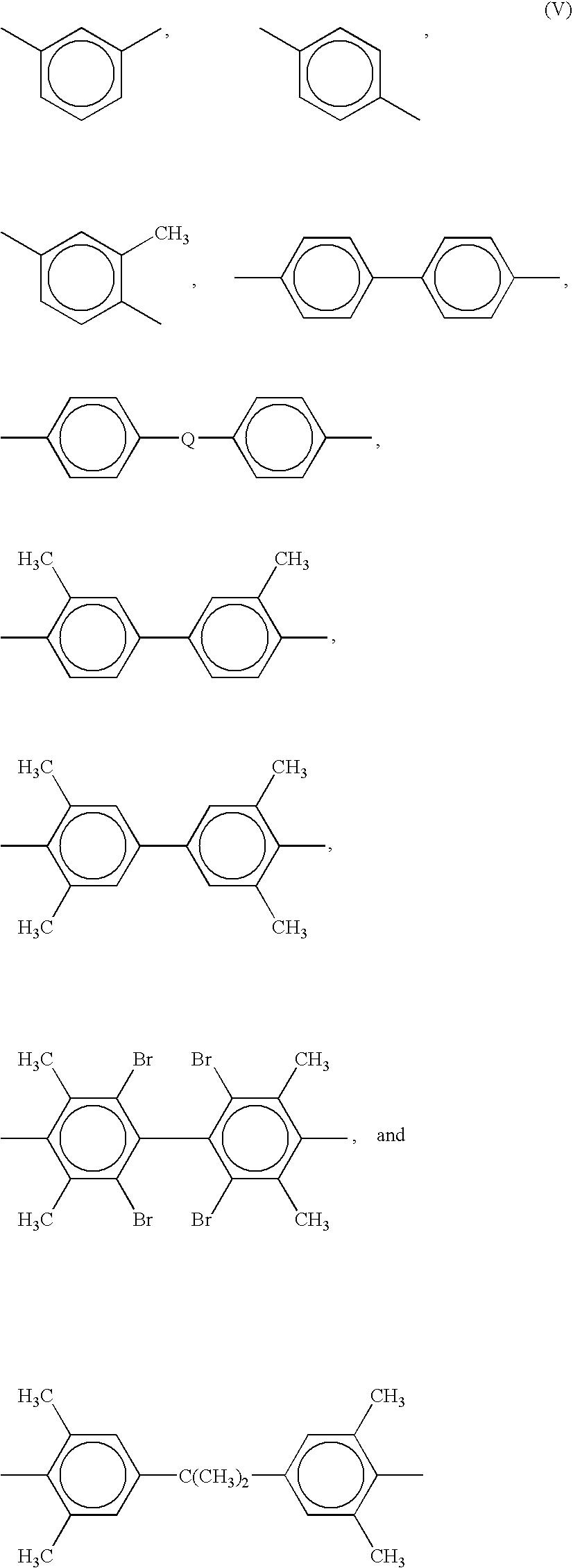 Figure US20070299215A1-20071227-C00006