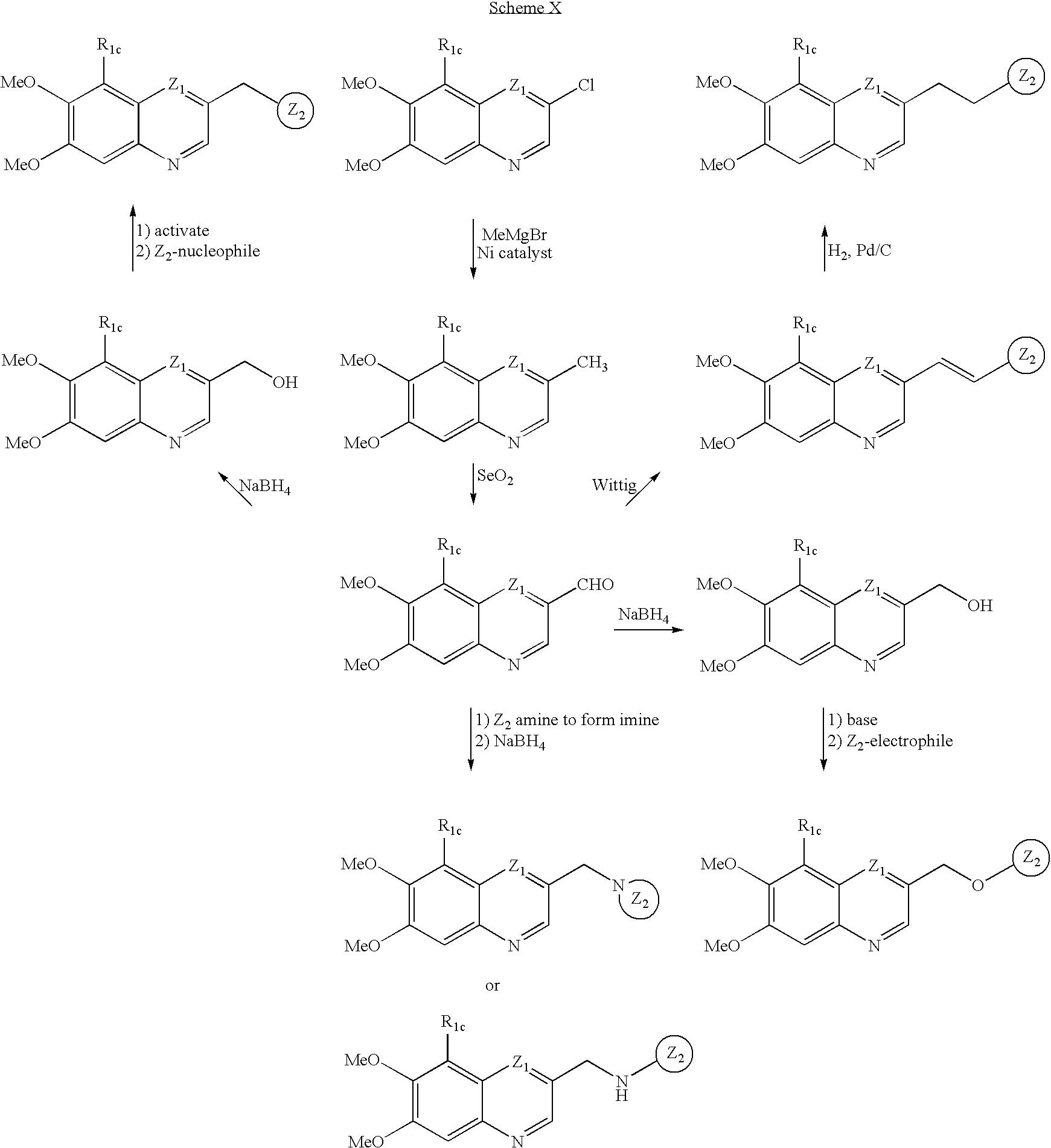 Figure US06852712-20050208-C00011