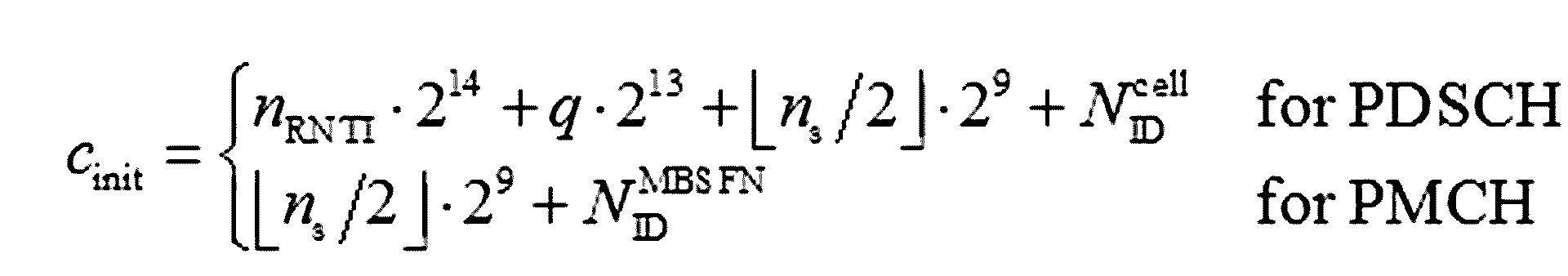 Figure PCTKR2017003696-appb-I000010