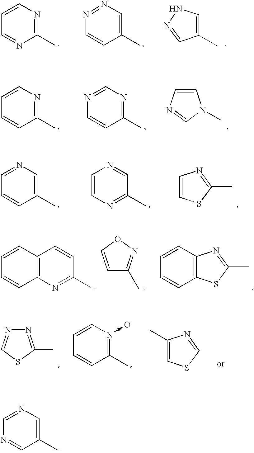 Figure US06656935-20031202-C00006