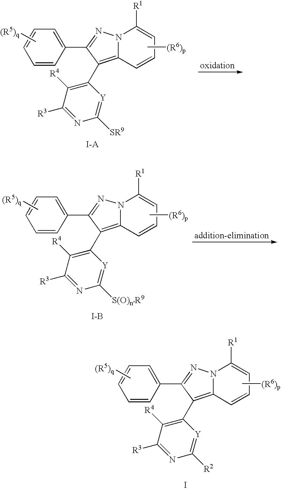 Figure US07034030-20060425-C00045
