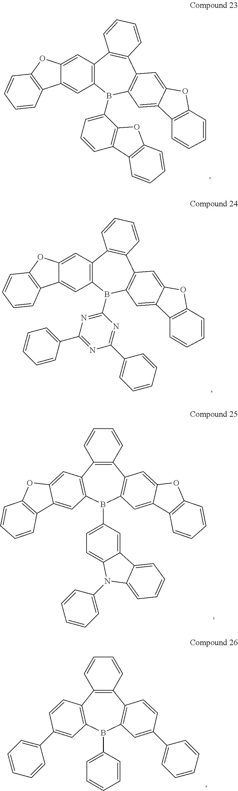 Figure US10236458-20190319-C00122