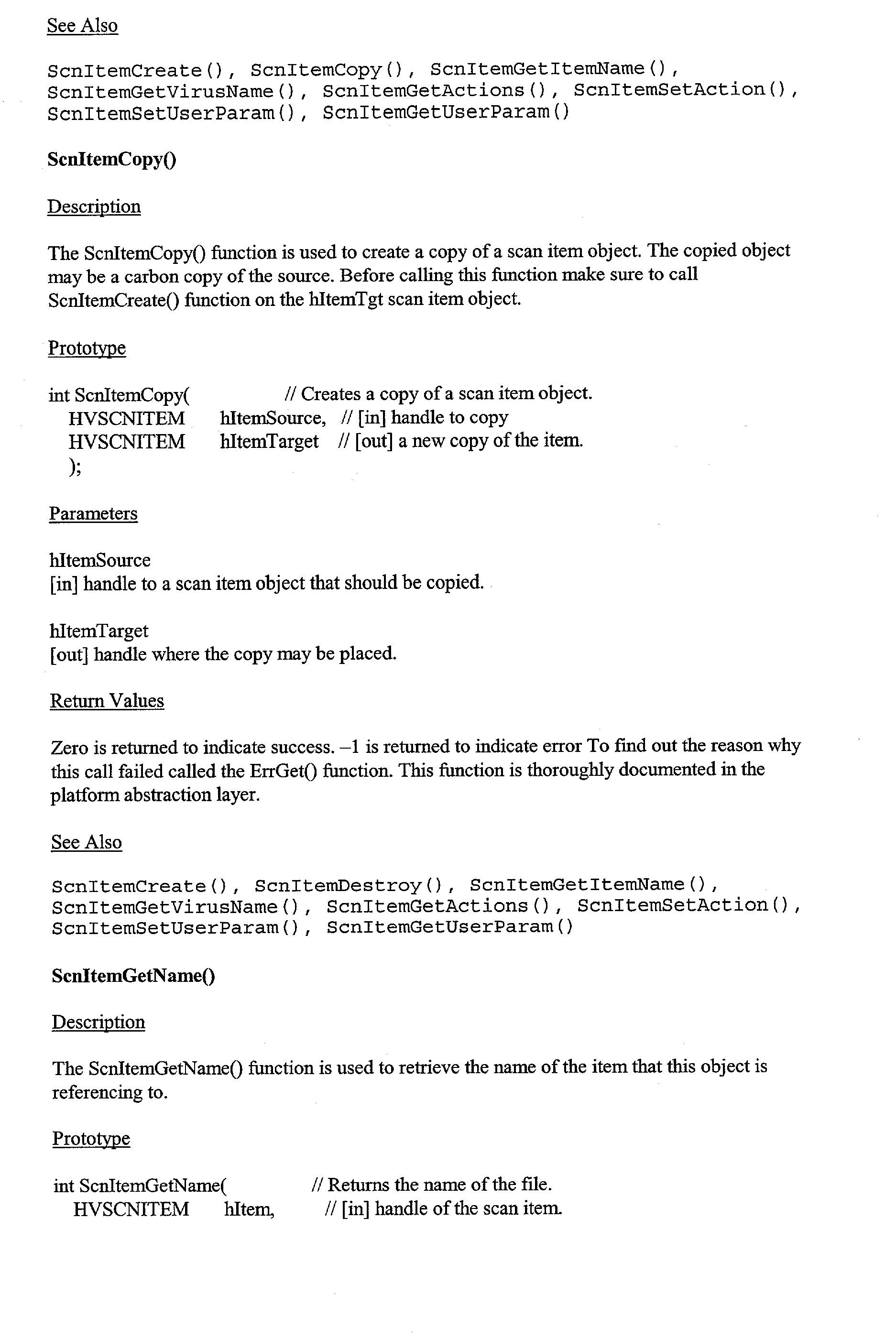 Figure US20040010703A1-20040115-P00005