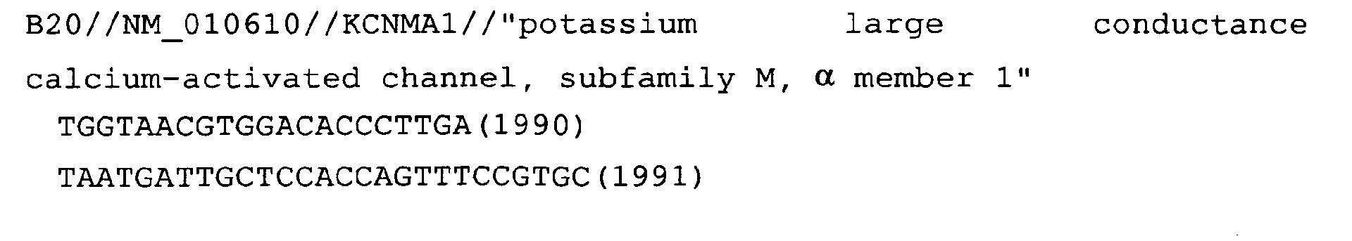 Figure 02010009