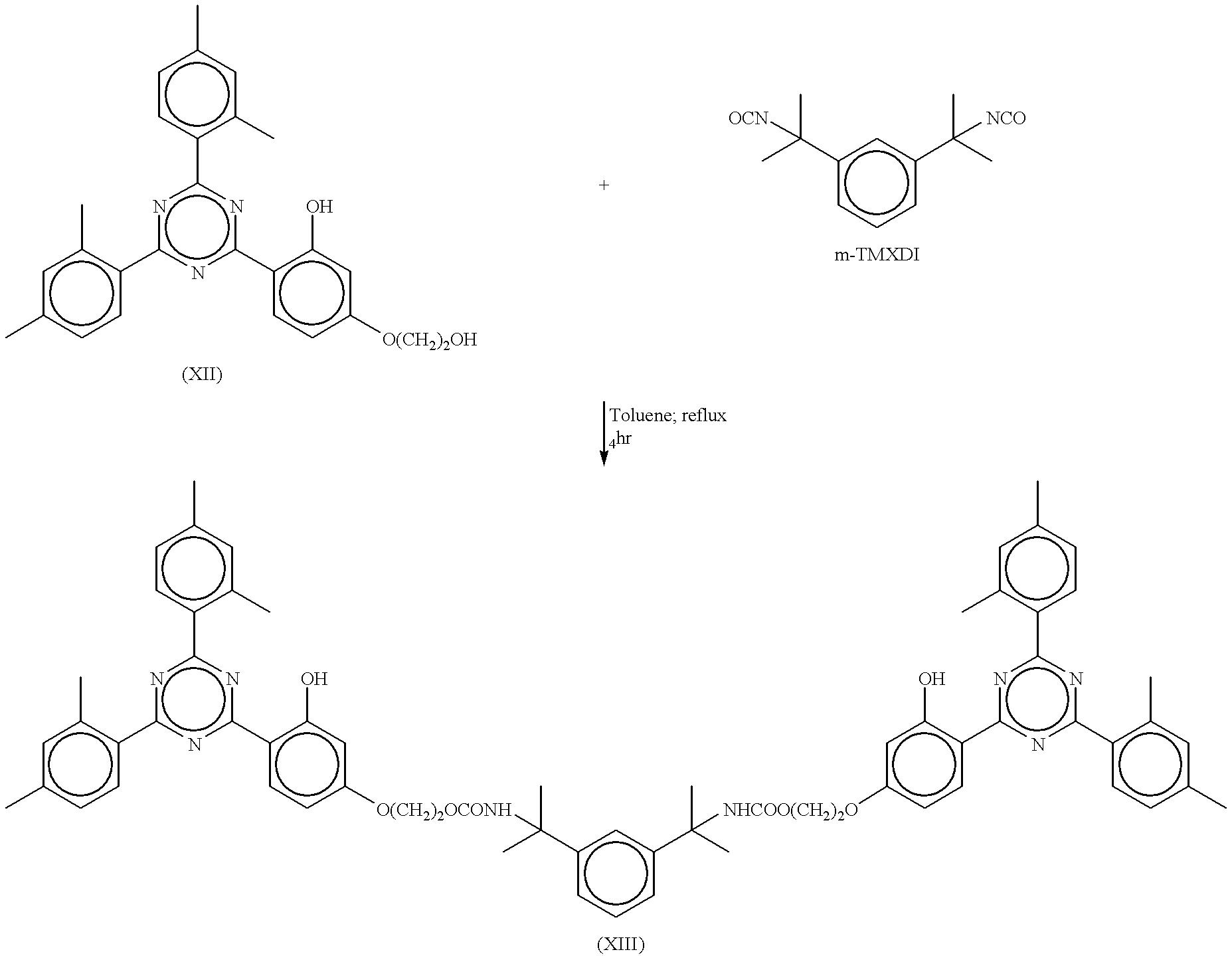 Figure US06306939-20011023-C00015