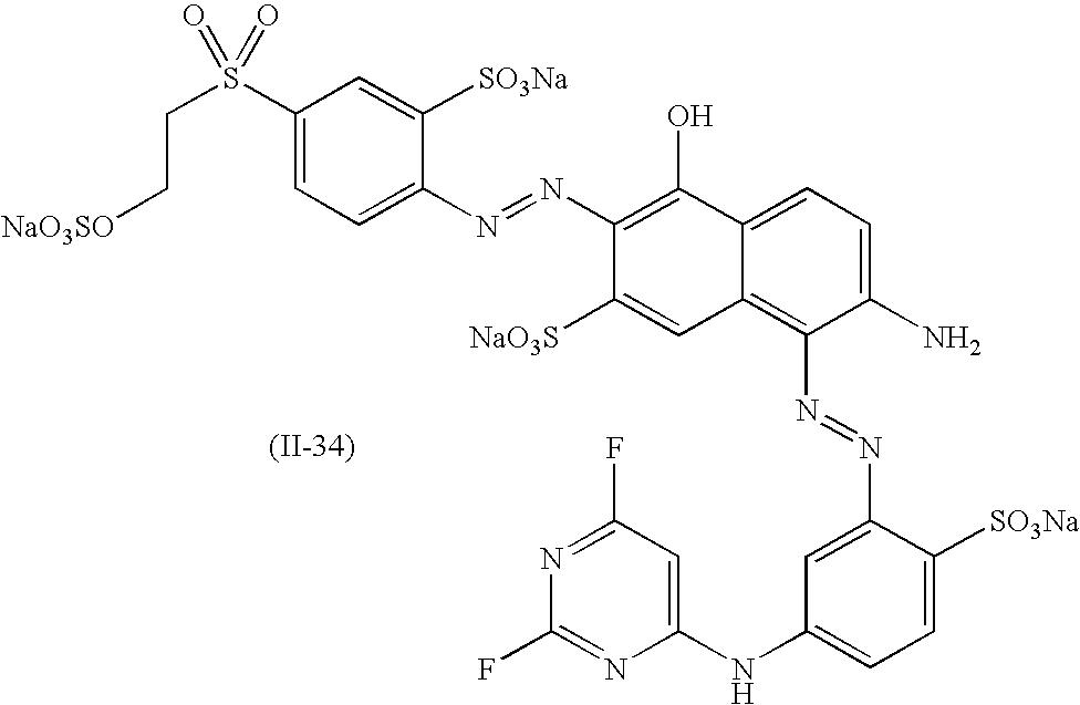 Figure US07708786-20100504-C00104