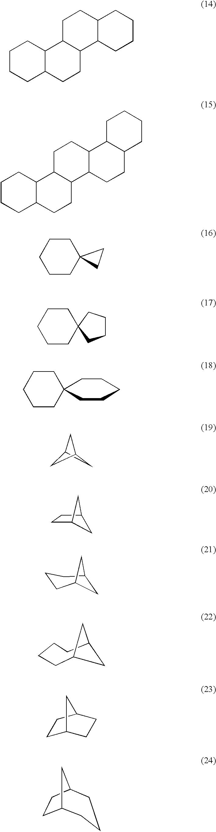 Figure US06492091-20021210-C00050