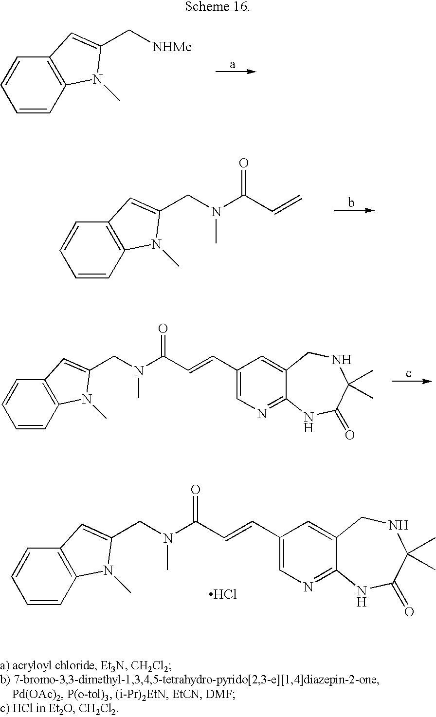 Figure US08450307-20130528-C00081
