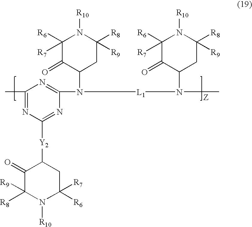 Figure US20050288400A1-20051229-C00016