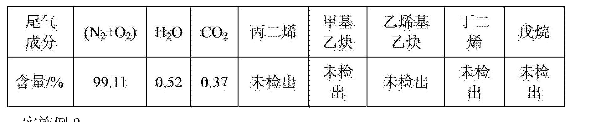 Figure CN102954476AD00042