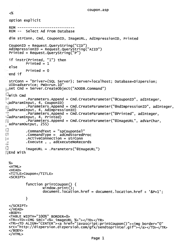 Figure US20030023489A1-20030130-P00405