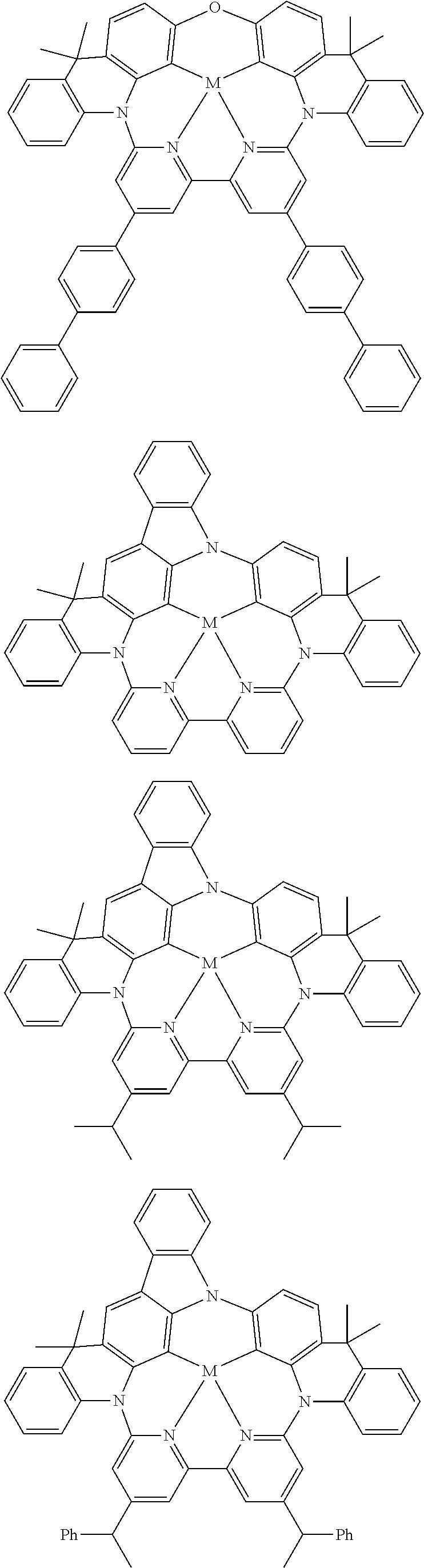 Figure US10158091-20181218-C00195