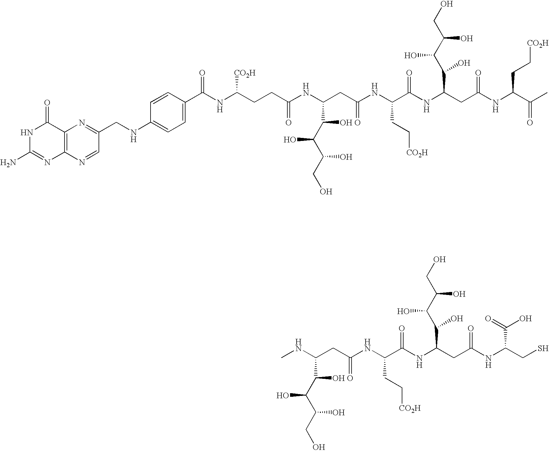 Figure US09138484-20150922-C00072
