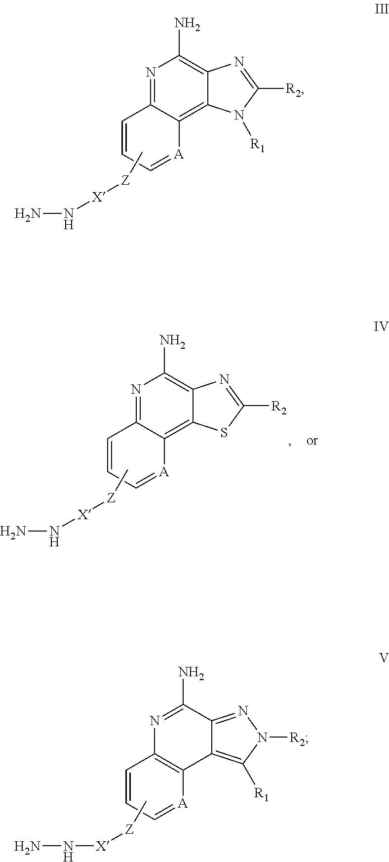 Figure US09475804-20161025-C00020