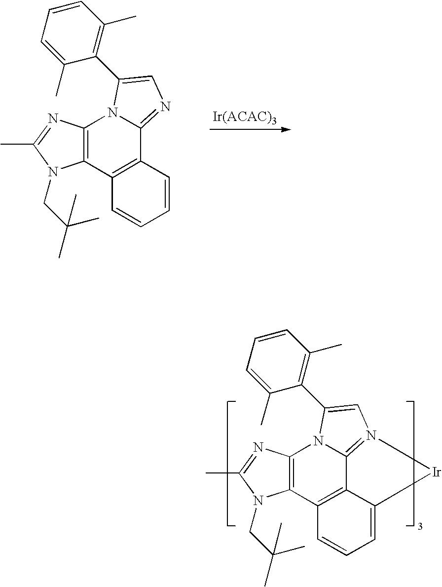 Figure US08142909-20120327-C00231