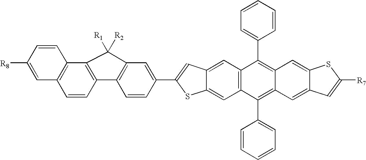 Figure US06849348-20050201-C00039