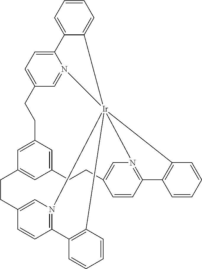 Figure US10056565-20180821-C00146
