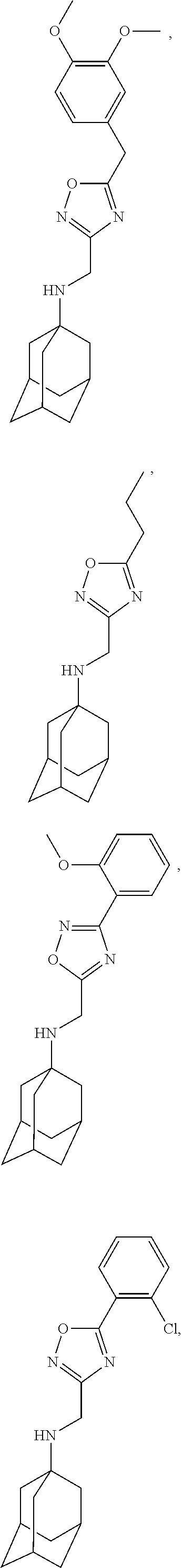 Figure US09884832-20180206-C00081