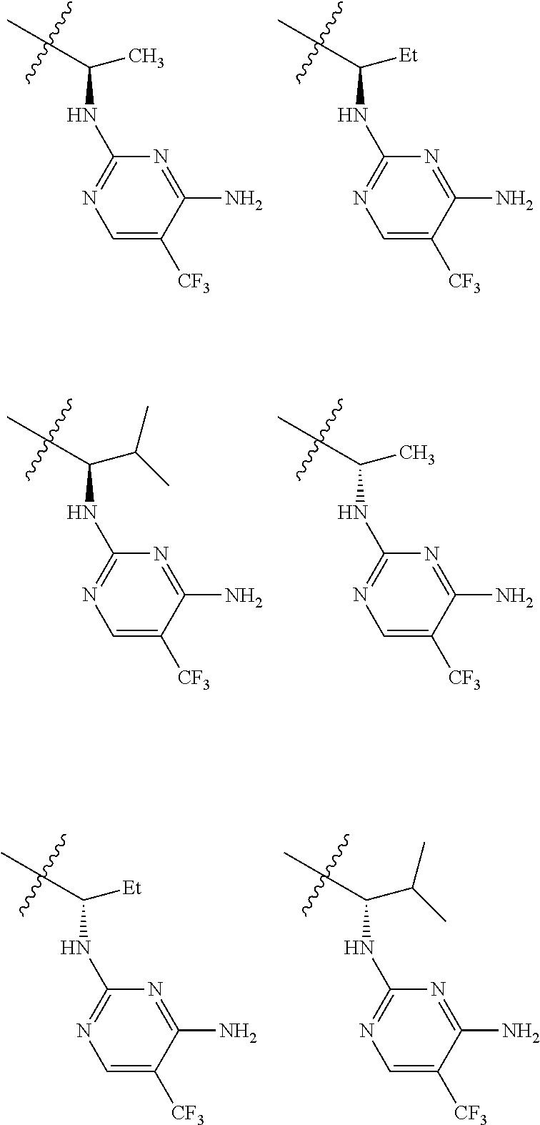 Figure US09216982-20151222-C00053
