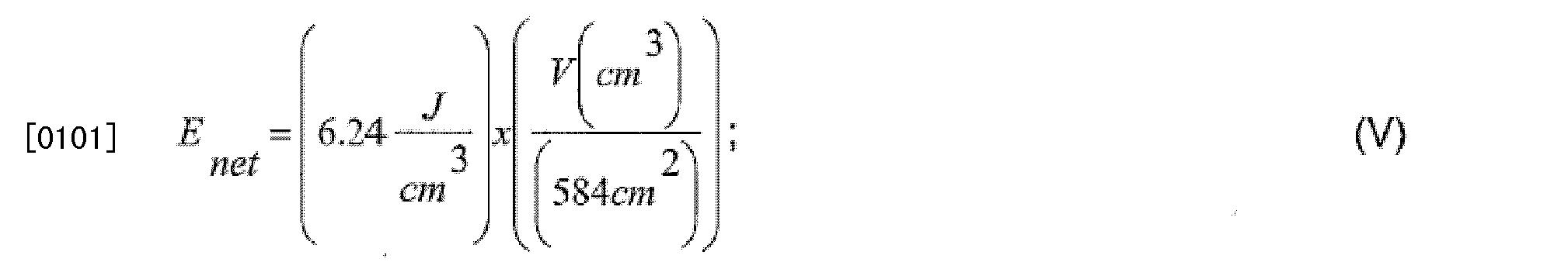 Figure CN102188728BD00171