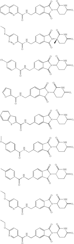Figure US08877780-20141104-C00016