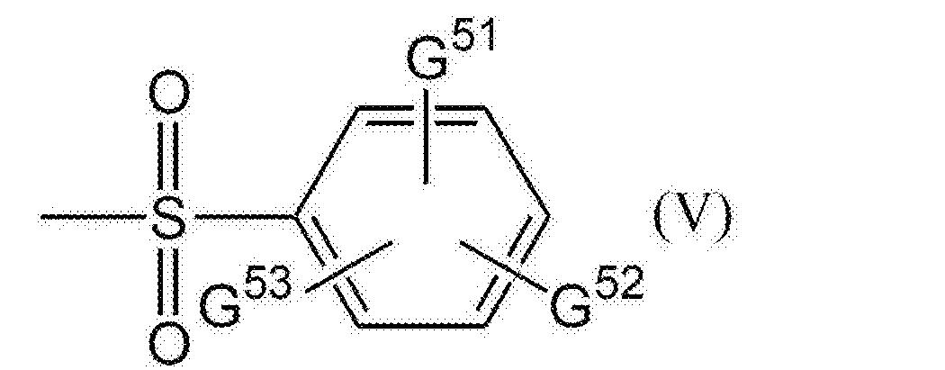 Figure CN107011400AD00122