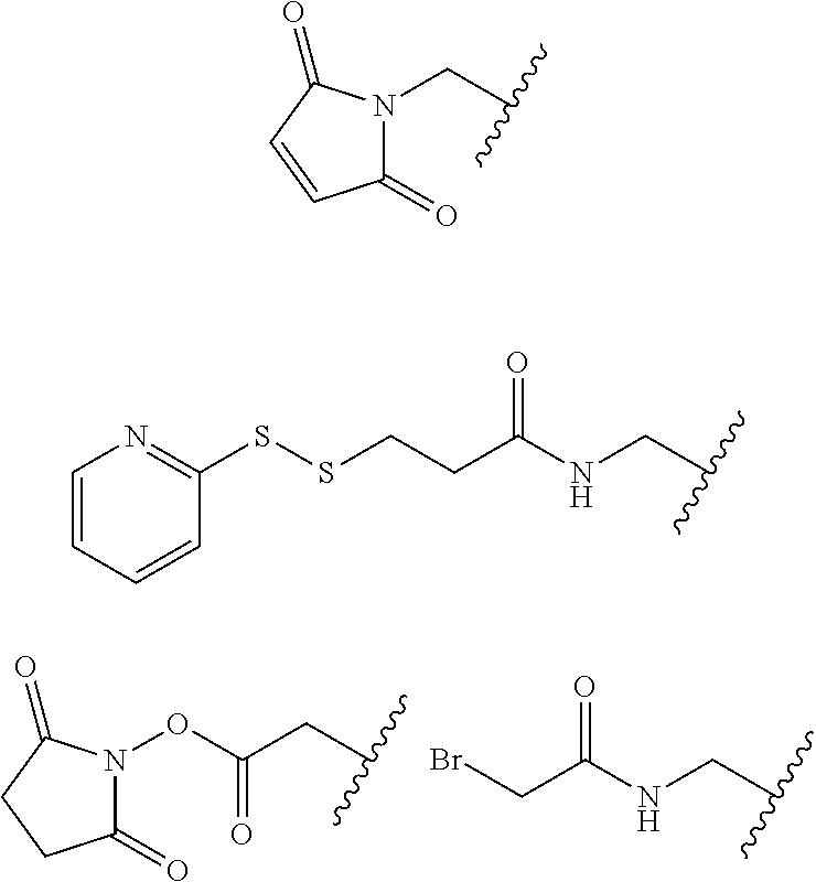 Figure US09481727-20161101-C00011