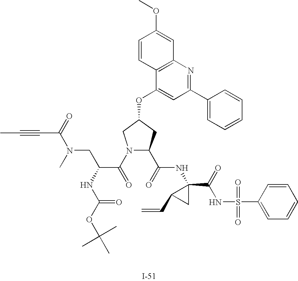 Figure US08309685-20121113-C00413
